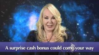 January 2011 Horoscope - Virgo