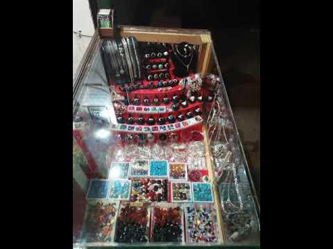 Rana Silver house main bazar gali doctor aslam wale qila didar singh Gujranwala Pakistan