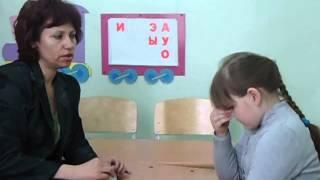 Развитие памяти детям начальных классов