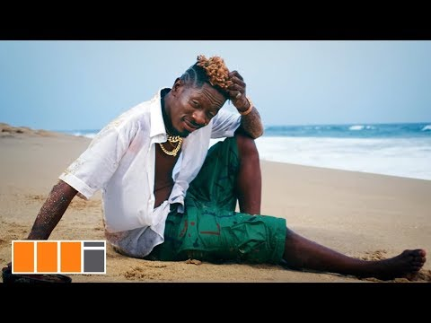 Shatta Wale - Island (Official Video)