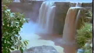 Bharat Ek Khoj   Episode 01   Bharat Mata Ki Jai