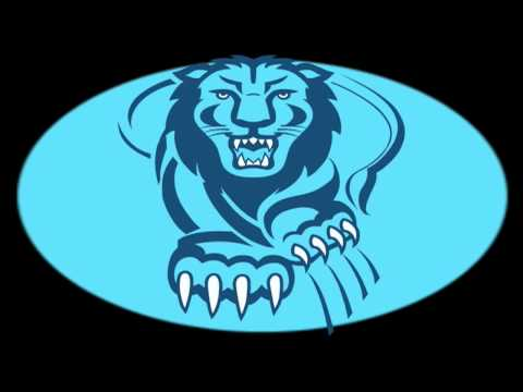 Columbia University Lions Fight Song