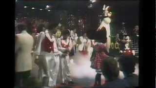 Unforgettable - Channel 4  1983