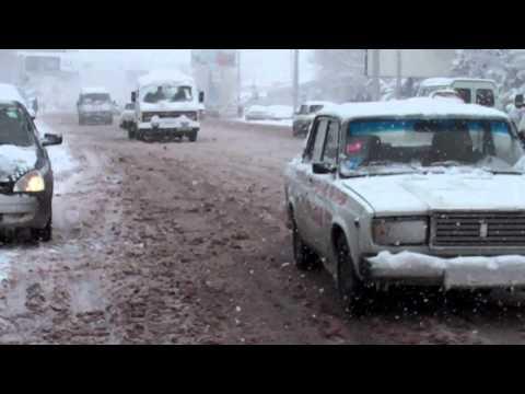 20110201-yerevan-snow-5.MP4
