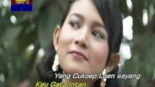 Download Video 123 I LOVE YOU   VOJOEL MP3 3GP MP4