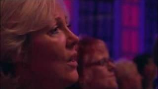 André Rieu - Amazing Grace (in Australië)