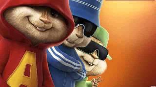 zoobi doobi 3 idiots chipmunk version