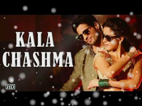 Kala Chashma - Baar Baar Dekho Video - 3gp...
