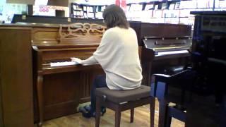 【アップライトピアノ】人気の木目ピアノ集めました!PV110F(プレンバーガー)