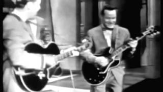 Rock Around The Clock Remix     Bill Haley & His Comets