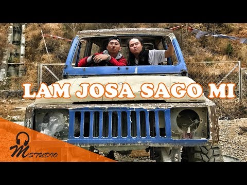 Lam josa sago mi (M-Studio Production) Latest Bhutanese Song 2018