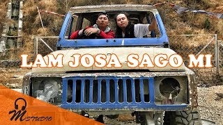 Lam josa sago mi (M-Studio Production) Latest Bhutanese Song 2018