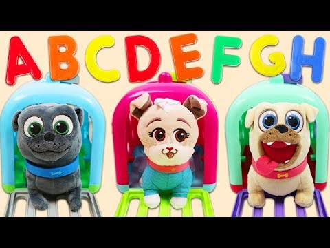 Get Inspired For Puppy Dog Pals Keia Coloring Pages | JColor