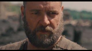 NOE - oficiální trailer
