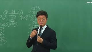 Gambar cover [박문각 공인중개사] 부동산 세법 정석진 18년 대비 기초입문강의 8
