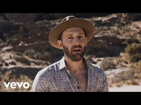Mat Kearney - Kings & Queens