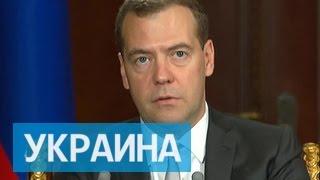 Кабмин удвоил число субсидируемых авиамаршрутов в Крым(, 2015-05-25T12:50:39.000Z)