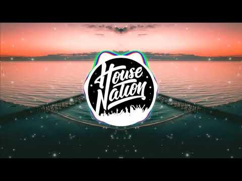 Vanrip & Cureton - Away From You Feat Danilyon