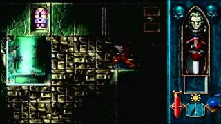 Blood Omen: Legacy of Kain | Playthrough | Part.1 [HD]