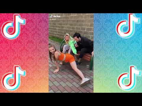 AXUTA 18+ TIKTOK GERL COMPLETED VIDEOSU #ERAAYS @axuta VIKSARO charli