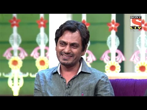 Undekha Tadka | Ep 9 | The Kapil Sharma Show | Clip 1 | Sony LIV