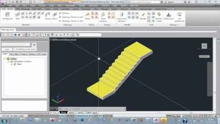 03- Asd- Formwork Drawings   Definition Of Basic Structure Elements - Part 4/4