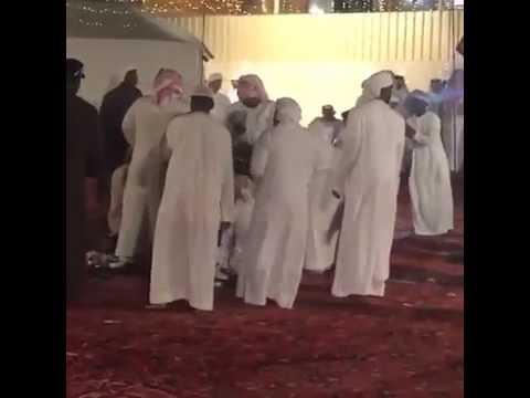 Emirati dance group Liwa