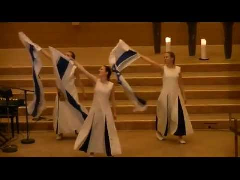 Days of Elijah - Judy Jacobs - Messianic...