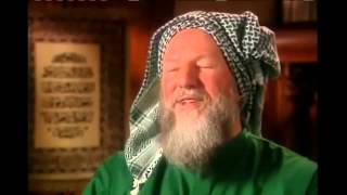 Inside Islam   National Geographic Documentary