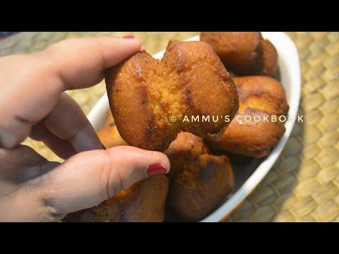 വെട്ടു കേക്ക് ഇനി എളുപ്പത്തിൽ വീട്ടിൽ ഉണ്ടാക്കി എടുക്കാം/vettu cake recipe/Split cake/Recipe No:87