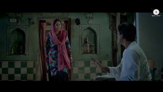 Zed Plus Official Trailer HD | Adil Hussain & Mona Singh