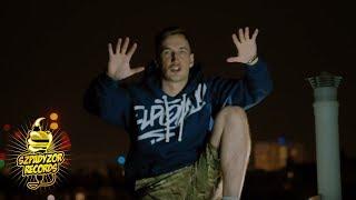 FA MAS - ''10tys. godzin'' decki DJ Wojna