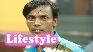 Hero Alom Net Worth, height, Weight, Age, Wife, Biography