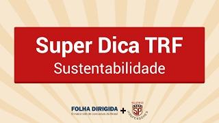No dia 4 de março de 2017, o novo auditório da FOLHA DIRIGIDA vai r...