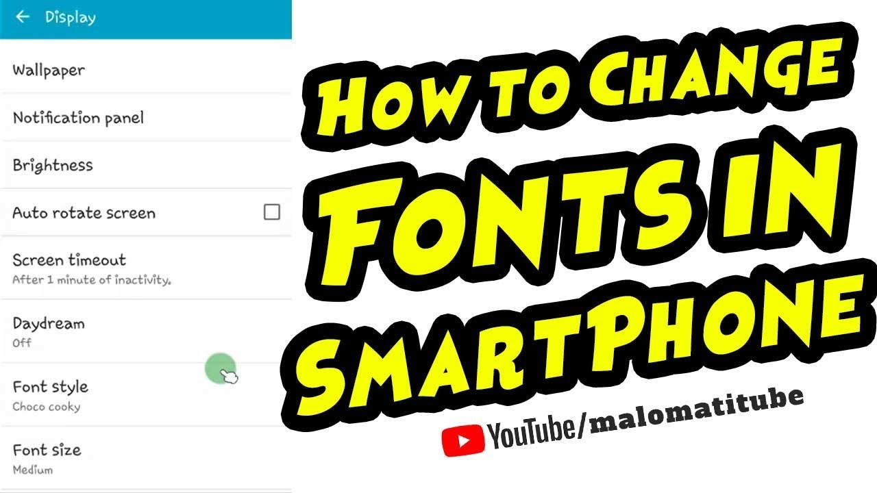 Hindi Ttf Fonts Free Download For Android - memexilus