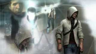 5 Formas De Matar A Slenderman Remake GTA San Andreas