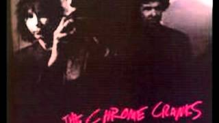 The Chrome Cranks - Shine it On