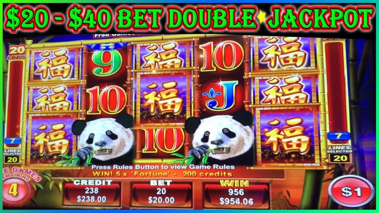 Free texas tina slots zynga game card poker chips