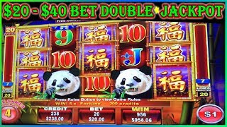Double Jackpots Make Money From Home Speed Wealthy