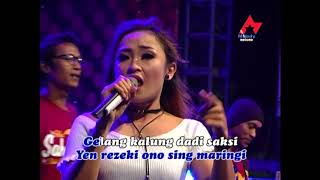 Intan Chacha - Gelang Kalung  [OFFICIAL] MP3