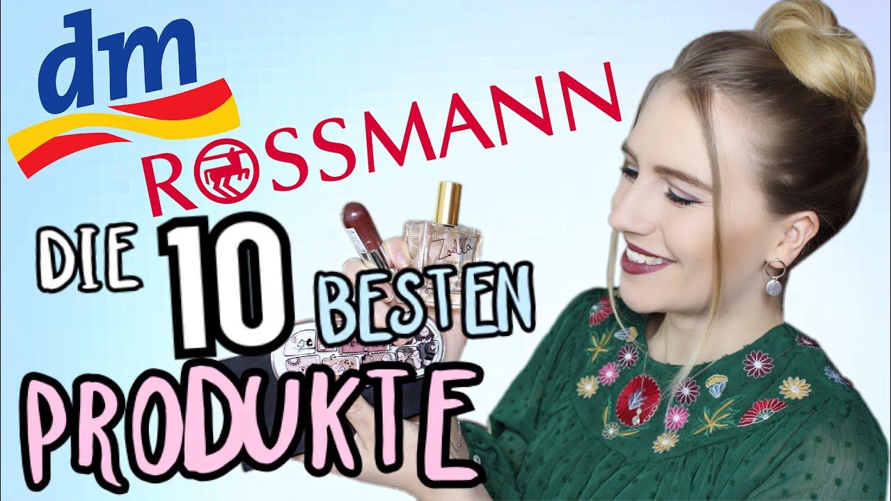 Rossmann Revolution Concealer