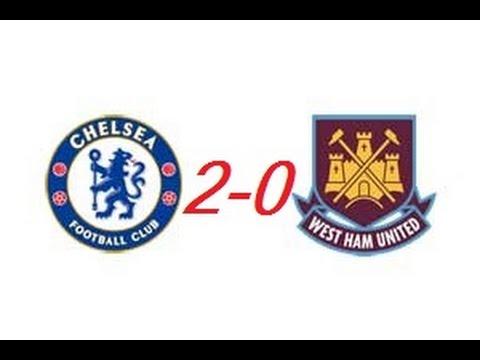 Манчестер Юнайтед – Вест Хэм. Прямая трансляция / Футбол