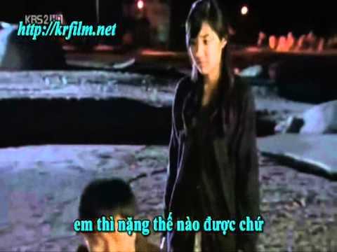 phimHD hot chuyen tinh lang mang.wmv