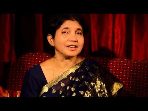 Piranthar Deva Suthan Paaril