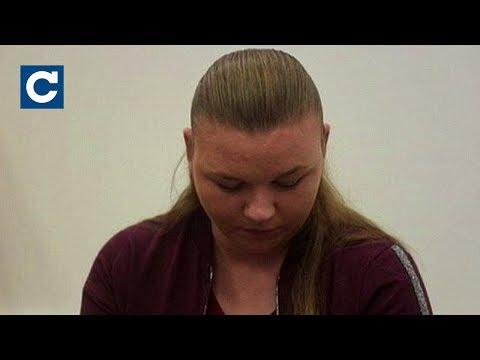 Сегодня: Українка задушила дитину в Ізраїлі