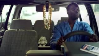 omar-sy-taxi-avi