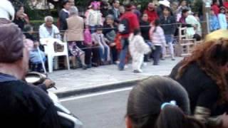 carnaval tepeyanco 2010 5.MPG