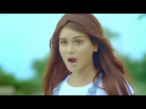 do pal ruka khwabon ka karwan -whatsApp status