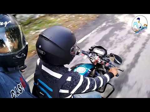 Bike Trip To  Bhutan The Land of Thunder Dragons | Trailer | Road Runners |