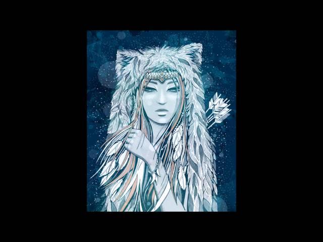 Invocation to Goddess Skadi (Neo Folk Song)
